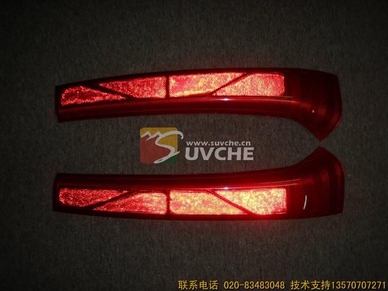 起亚狮跑后门立柱产品由迈客汽车用品有限公司提供,广州汽高清图片