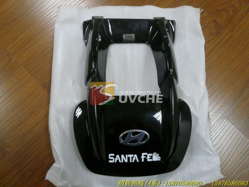 圣达菲原装照地镜,韩国进口产品.适用于04~05款进口圣达菲和高清图片